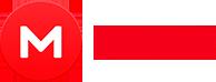 MegaContador – o melhor contador de visitas para sites e blogs
