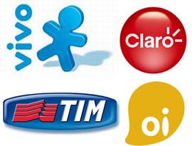 dd7e50101e RECARREGAR CELULAR – Crédito de Celular online, Tim, Vivo, Oi e Claro