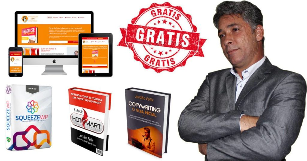Bônus Ebook Copywriting