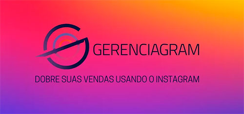 O que é Gerenciagram?