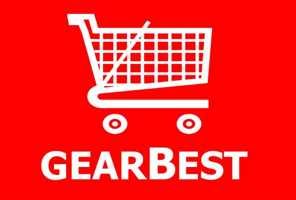 Vale a pena comprar na Gearbest