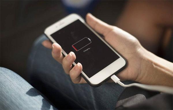 Dicas para melhorar a bateria viciada