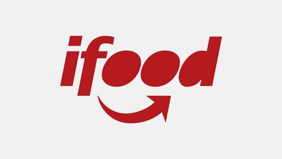 Como cancelar pedido no iFood