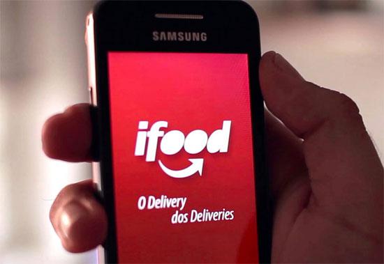 Cancelar pedido no iFood: restaurante não atende