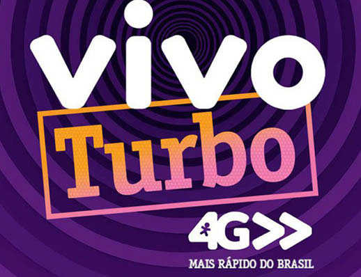 Vivo Turbo planos